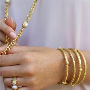 Julie Vos Savanah  Bracelet